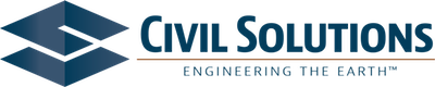 civil solutions logo