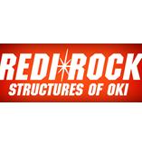Redi-rock of OKI