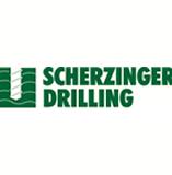 Scherzinger Drilling