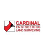 cardinal edited